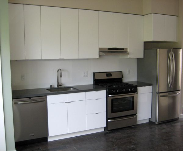 White Lacquer Kitchen Cabinets Ikea Gary S Home