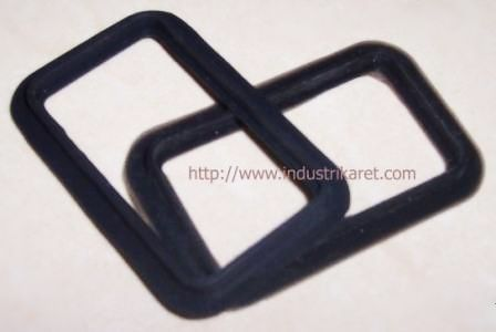 karet seal | rubber seal