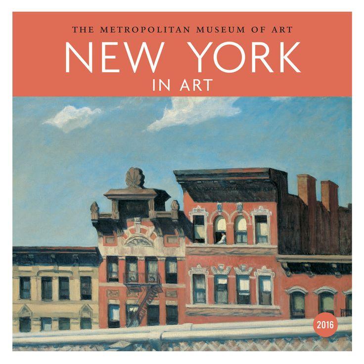 Art Calendar New York : Best new york images on pinterest