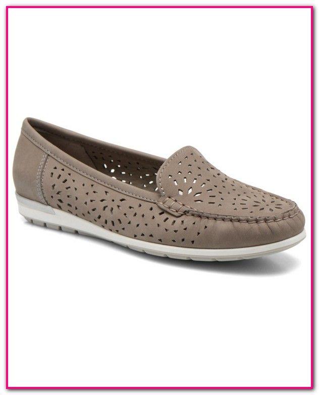 sale retailer 8ca6d 60880 Jenny Ara Schuhe Weite H-Jenny by ara Schuhmode kaufen Sie ...