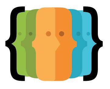 Logotipo Soy Comunidad.
