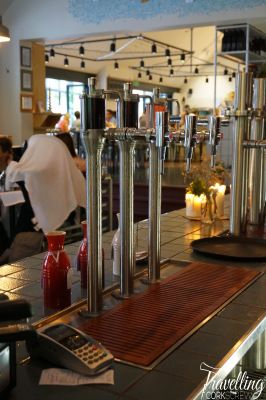 wines-on-tap-swings-taphouse-margaret-river