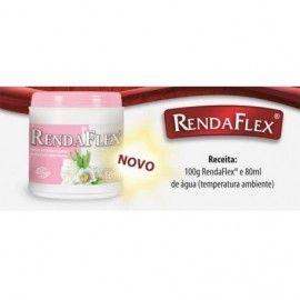 RendaFlex Arcolor 100g (shugarvail)