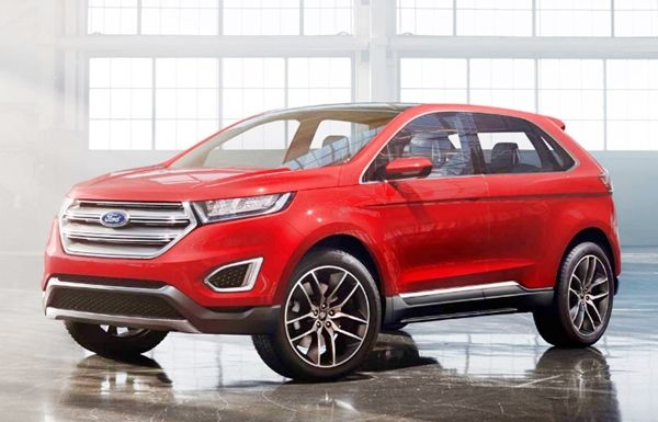 Best 2019 Ford Escape Configurations Release Car 2019 Carros