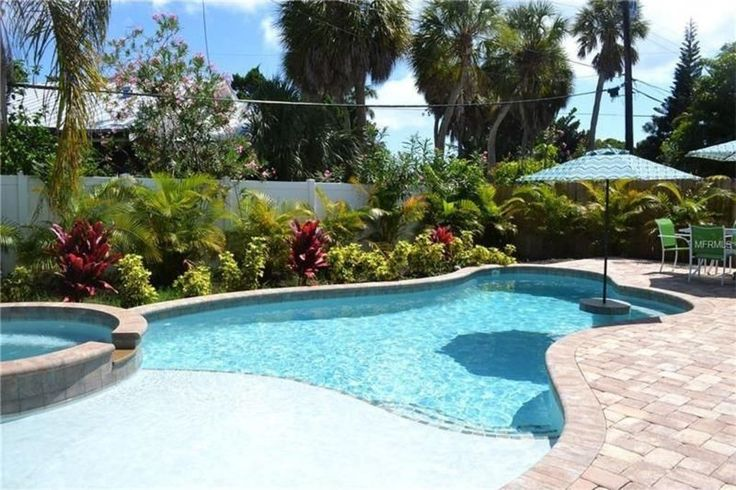 Townhome vacation rental in Holmes Beach, FL, USA from VRBO.com! #vacation #rental #travel #vrbo