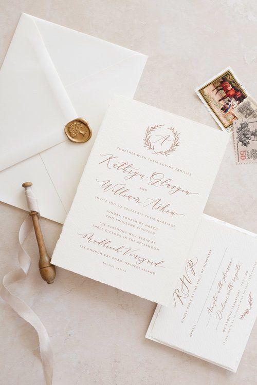 105 best michaela mcbride calligraphy images on pinterest