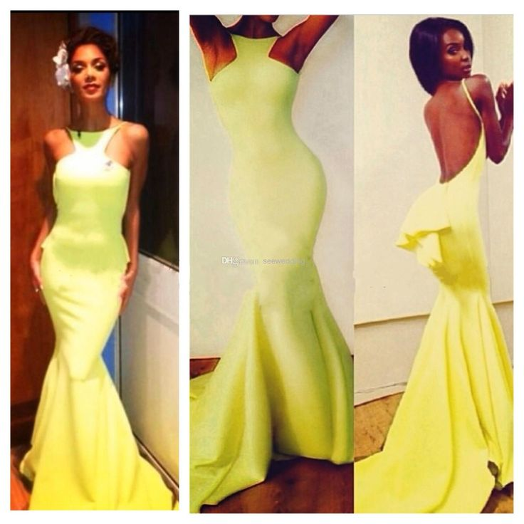 72 best images about Prom dress ideas on Pinterest