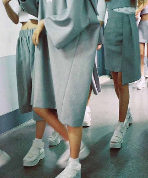 Low Classic Spring 2014