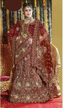 Bridal Indian Wedding Lehenga Choli in Maroon Color Net with Circular Style | FH558683330 Follow us @heenastyle #latestlehenga #lehengasareesonline #lehengasuit #onlinelehengashopping #bridallehengasonline #designerbridallehengas #weddinglehengacholi #pakistanilehenga #pinklehenga #lehengastyles #fishcutlehenga #bollywoodlehenga #designerlehengasaree #lehengasareeonlineshopping #indianbridallehenga #weddinglehengacholi #weddingdress #designergown #heenastyle
