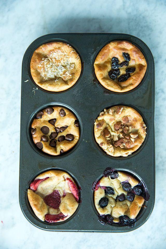 1604w-blender-muffins-5