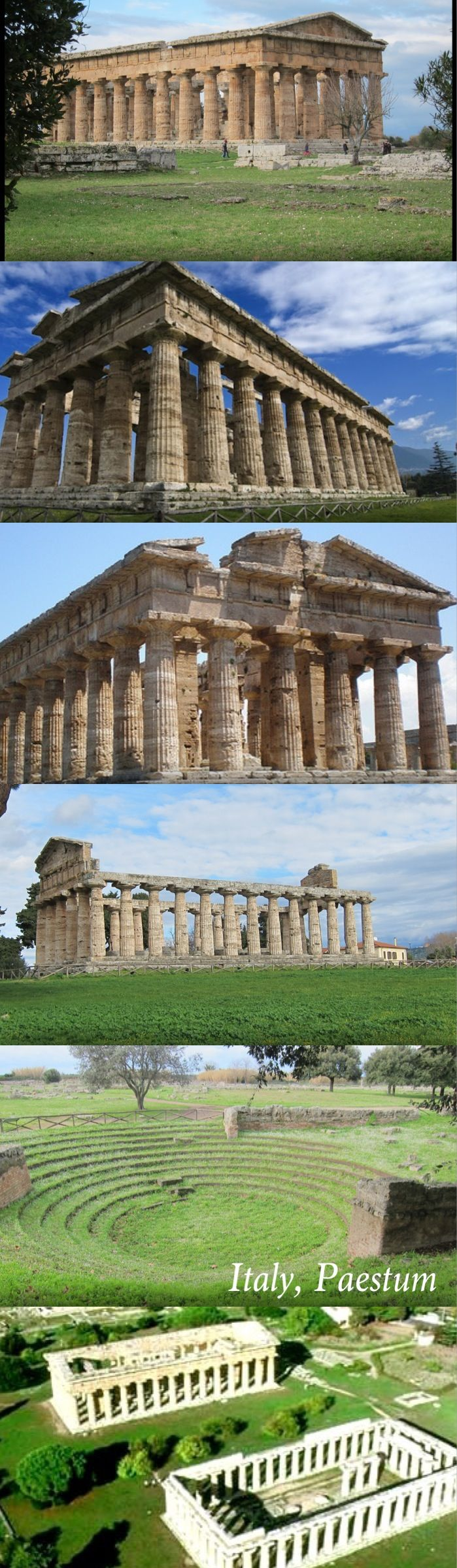 ancient classical architecture What is neoclassicism in all realms neoclassicism admired order, simplicity, clarity, and reason set in a mood of quiet grandeur the virgilian landscape with a temple was a staple of classical pastoralism ancient statesmen became larger than life heroes.