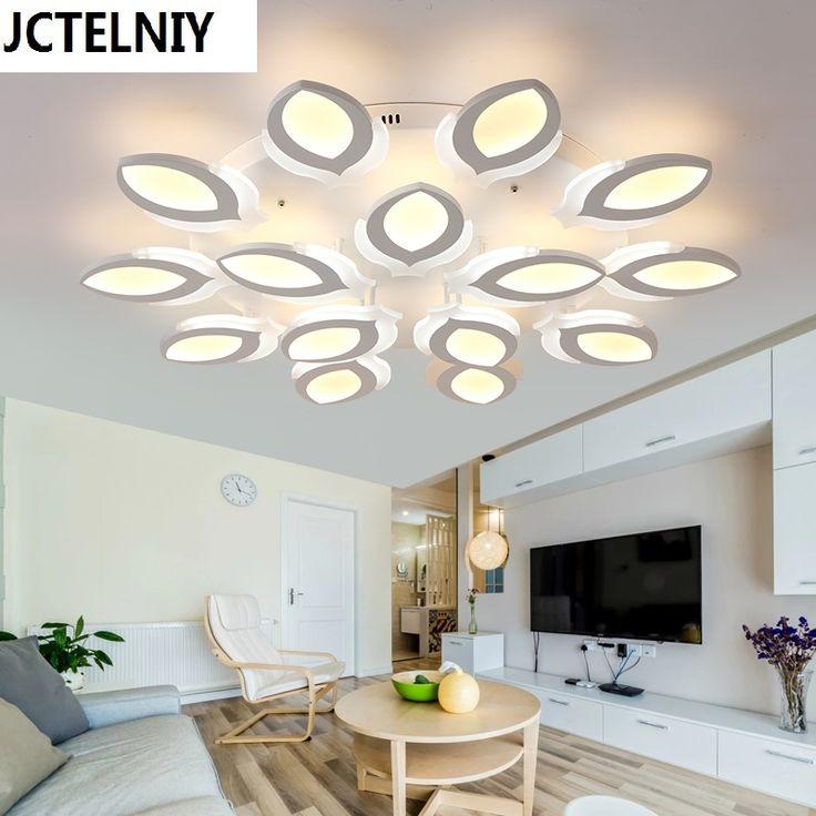 7170 best lights lighting images on pinterest highlight lamps