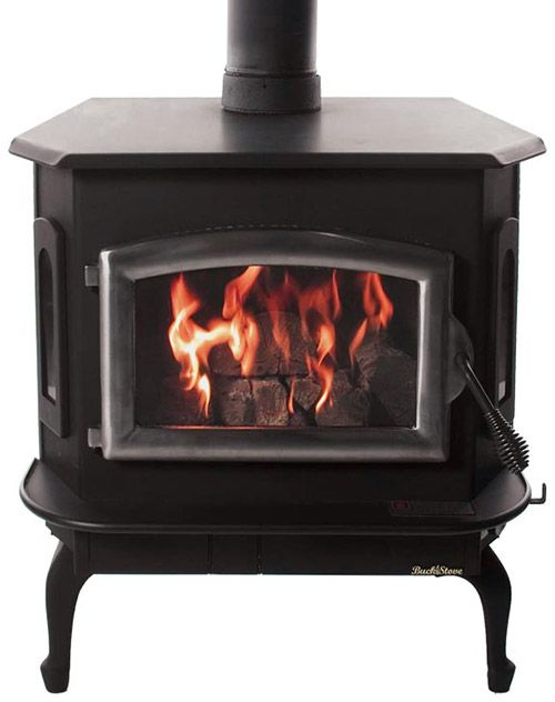 Buck Stove Model 91 Wood Stove For The Love Of A Buck Pinterest Models Stove And The