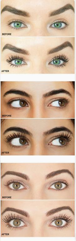 B.I.G. means Beyond Insanely Ginormous. Together, B.I.G. Lashes Extending Mascara and B.I.G. Lashes Silk Extensions form a two-phase lash extension system that delivers phenomenal curl, undeniable volume and dramatic length. Skip the falsies and the fiber fallout — get Beyond, Insanely Ginormous Lashes.