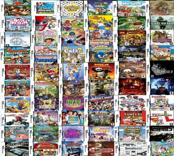 Lista Juegos Gamecube Iso - xsonartransfer