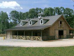 1000 Ideas About Horse Farm Layout On Pinterest Horse