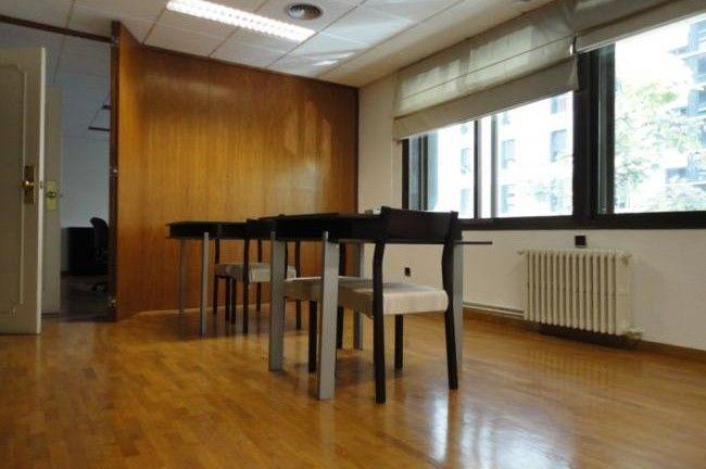 ALTING Grupo Inmobiliario: Venta de Vivienda en Av. Sarrià –Josep Tarradellas, Barcelona - Les Corts