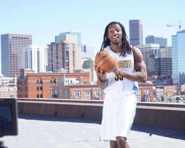 Golden State Warriors Roster To Add Nuggets' Kenneth Faried? 2 Stars On The Chopping Block? - http://www.morningledger.com/golden-state-warriors-roster-kenneth-faried/13113362/