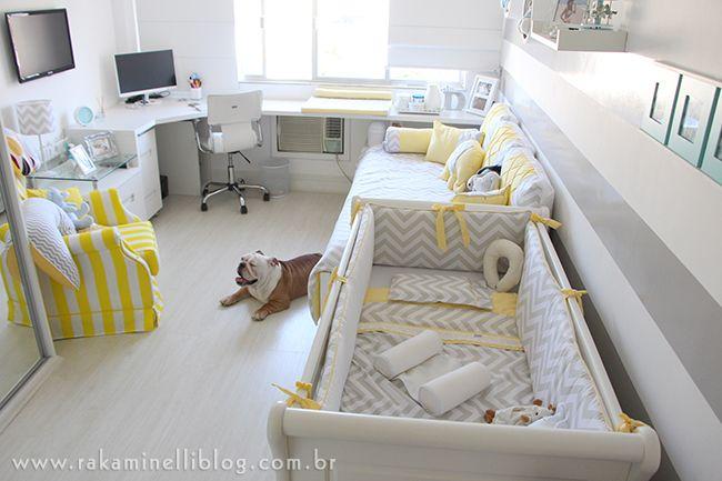 photo quarto de bebe Davi minelli_012_zpsihuuc8dc.jpg