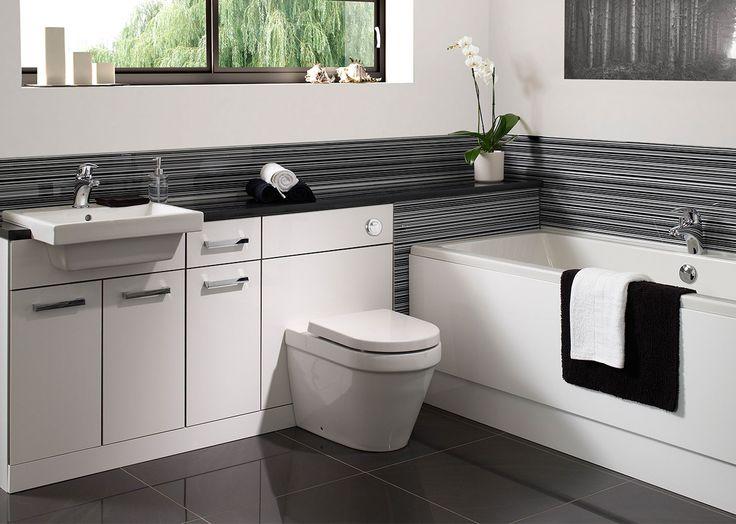 Bathroom Sinks Homebase 74 best bathroom images on pinterest | bathroom ideas, luxury