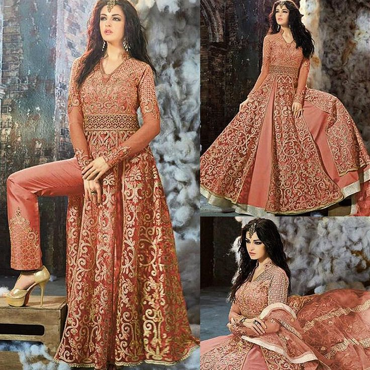 - NEW ARRIVAL ••• Checkout another beautiful color launched in our 'Gold Heavy Embroidered Lehenga Anarkali' - £49 semi-stitched, £59 stitched @ Falakenoorboutique.com ��Product code: IC-18001A @falakenoorboutique • #FalakeNoor #IndianDress #PakistaniStreetStyle #PakistaniDress #ootd #pakistani #DesiCouture #DesiFashion #Style #Desi #Dressyourface #Anarkali #salwarkameez #Zukreat #AsianBride #London #Indian #Birmingham #gown #England #UK #UnitedKingdom #Punjabi #Saree #Sari #lehenga…