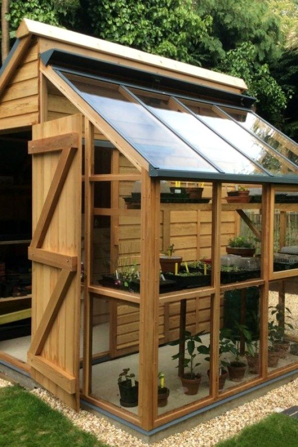 Landscape Ideas For Your Home In 2019 Screen Door Garden Storage Shed Garden Design Garden