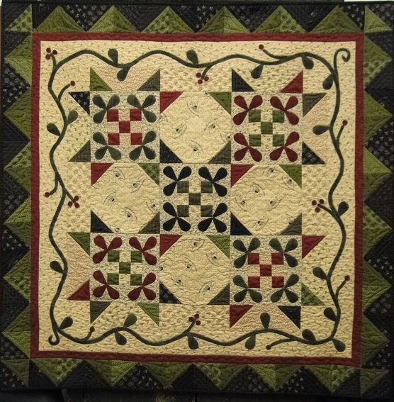 16 best Honey Bee Quilts images on Pinterest | Quilting ideas ... : honey bee quilt pattern - Adamdwight.com