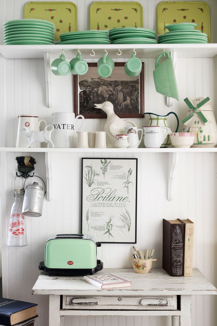 best be my guest images on pinterest guest rooms child room