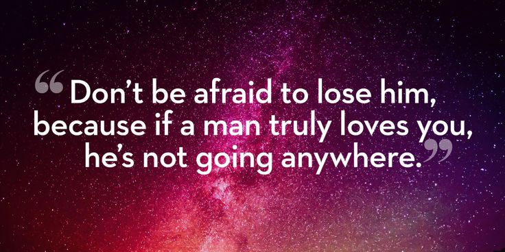 Pinterest Quotes About Relationships: Best 25+ Steve Harvey Quotes Ideas On Pinterest