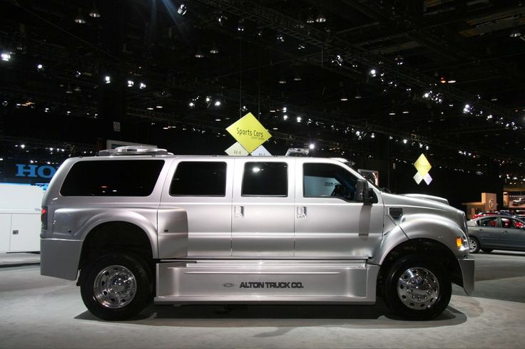 ford f950 super duty omg... | Things I love | Pinterest
