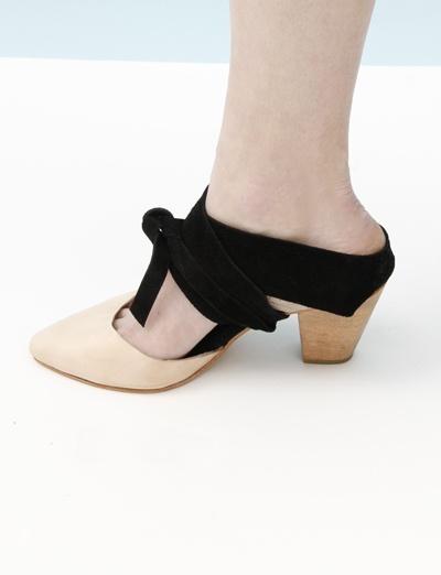 Agatha Wrap Heel: Agatha Wraps, Fashion Shoes, Wraps Heels, Gorgeous Heels, Agatha Wrapbeauti, A Detached, Detached Heels, Beautiful Shoesplea, Detached Agatha