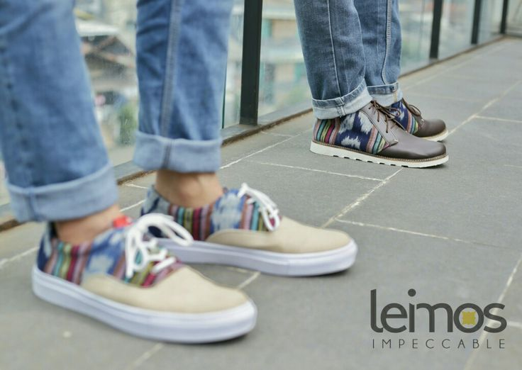Leimos Impeccable, a simple modern ethnicwear shoes for daily urban style and travelling  companion.   For more info please follow instagram @leimosproject