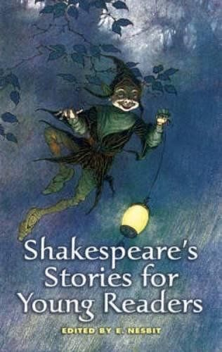 Shakespeare's Stories for Young Readers (Dover Children's... https://www.amazon.com/dp/0486447626/ref=cm_sw_r_pi_dp_x_B9o4ybTP4XCDF