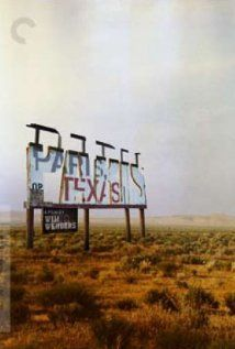 "Paris, Texas (1984), written by Sam Shepard. With Harry Dean Stanton, Nastassja Kinski, & Dean Stockwell. Drama. 8/10 imdb. 4/4 stars from Ebert, who said, ""It is true, deep, and brilliant."""