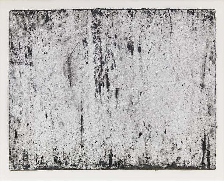 <p>Richard+Serra+is+famed+for+his+literally+colossal+works.+In+the+'70s+he+began+working+with+the+large+steel+plates+that+became+his+trademark.+He+used+industrial+processes+and+then+placed+the+plates+in+a+space+in+such+a+way+that+visitors+experienced+them+differently.+Serra's+gigantic+sculptures,+which+he+…</p>