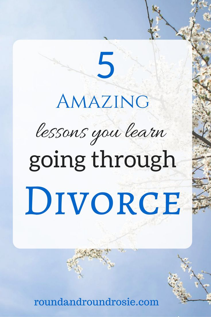 i wish you all the best in your new relationship after divorce