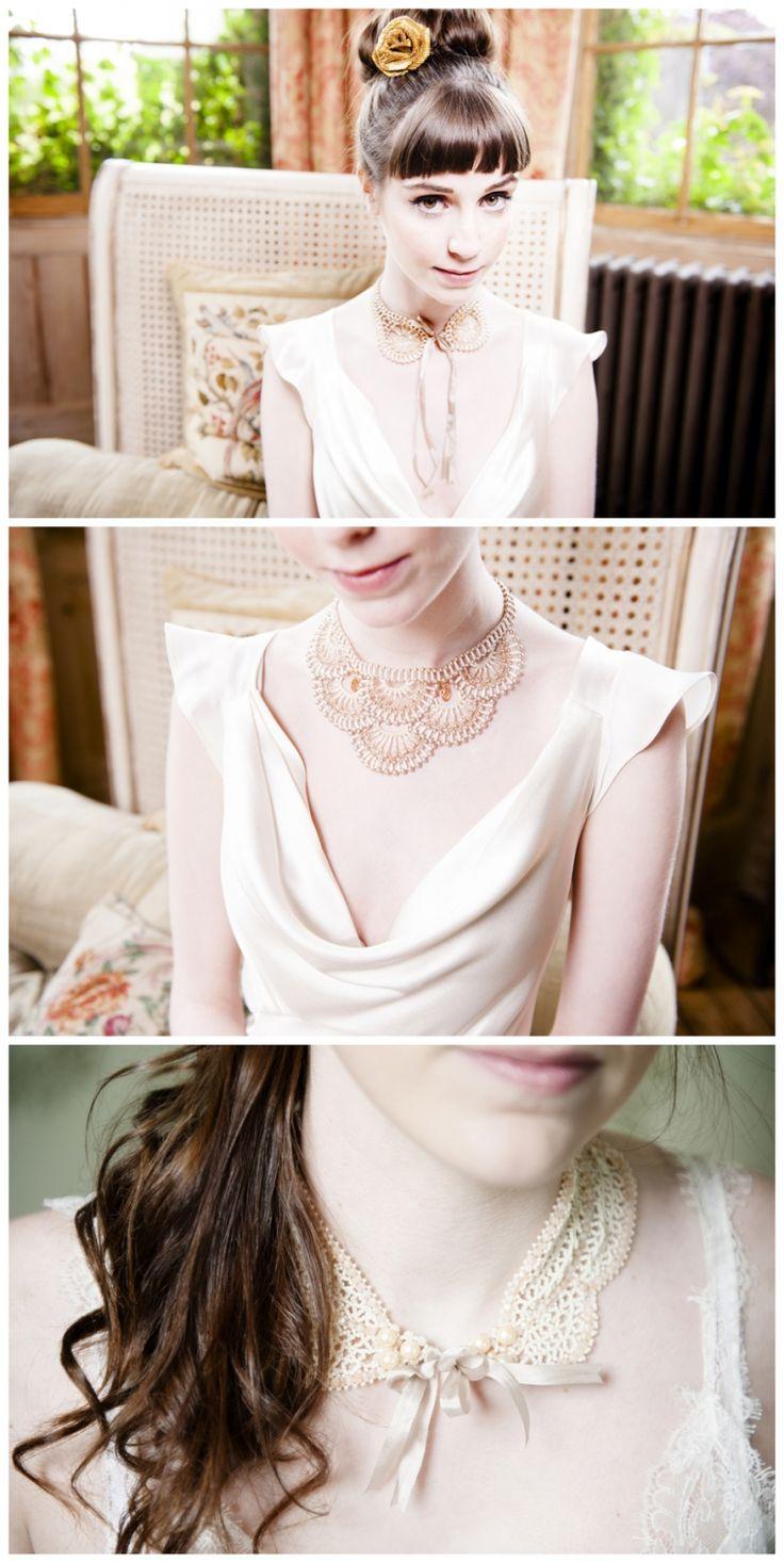 59 best isobel hind deco the golden rose images on pinterest couture deco and fotografia. Black Bedroom Furniture Sets. Home Design Ideas