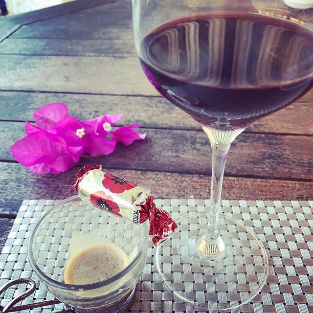 #senses #chocolatelove #winelove #coffeelove #lovelife #lovelife❤️ #joyride