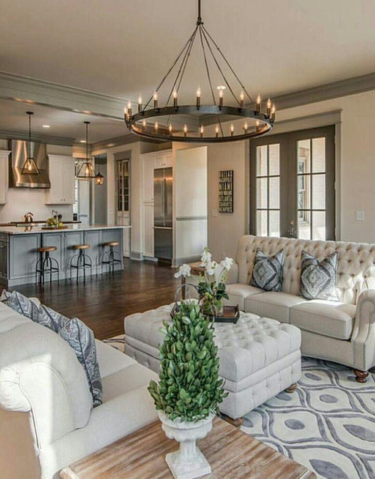 98 besten sch nes wohnen stylische m bel bilder auf. Black Bedroom Furniture Sets. Home Design Ideas