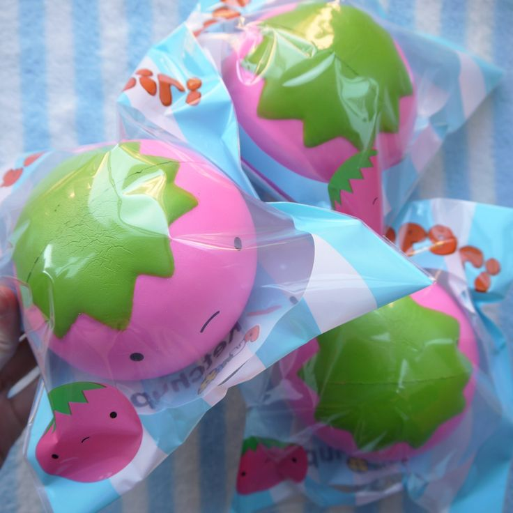 Silly Squishy Diy : 4163 best Kawaii images on Pinterest Squishy kawaii, Slime and Diy squishy