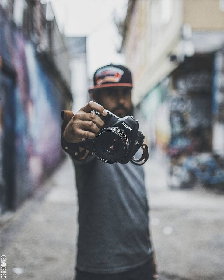 Urban Lifestyle Photography by Sanjeev Kugan #inspiration #photography
