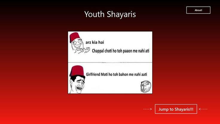 shayaris - Google Search