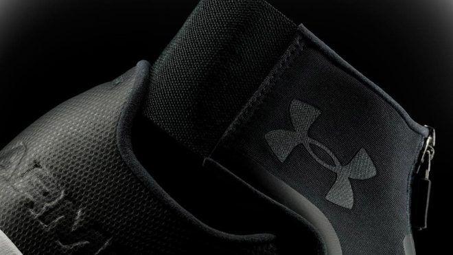 3D yazıcı inşaat sektöründen sağlığa kadar birçok alanda kullanılıyor. Ancak 3D yazıcıların en kişisel kullanım alanı giysileroluyor. Üreticiler 3D yazıcıların sunduğu esnek yapı ve üretim kolaylığı sayesinde birbirinden farklı kıyafet, ayakkabı veya aksesuarlar üretebiliyor. Dünyaca ünlü...   http://havari.co/under-armour-3d-yaziciyla-uretilen-futuristik-ayakkabisini-tanitti/