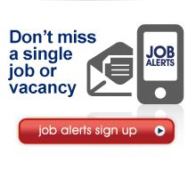 anzuk* Teachers Job Search - ** Primary Teacher in London - Casual Relief ** #Teaching #Anzuk #Jobs #London