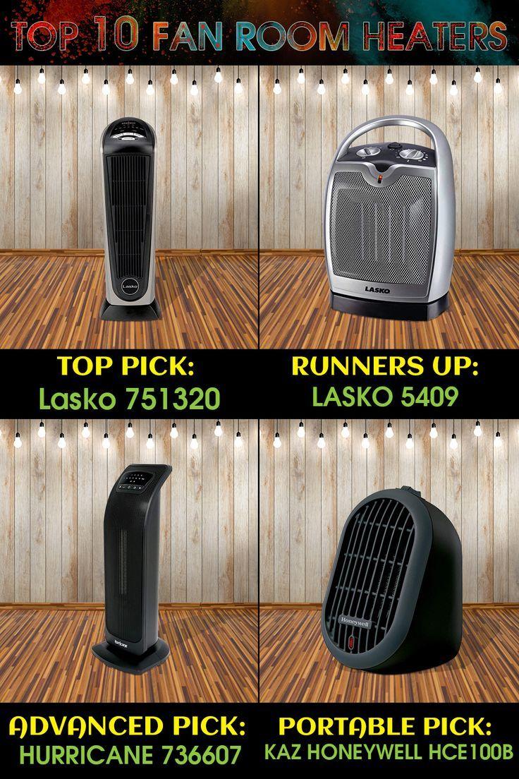 Top 10 Fan Room Heaters April 2020 Reviews And Buyers Guide Room Heater Heater Bathroom Fan