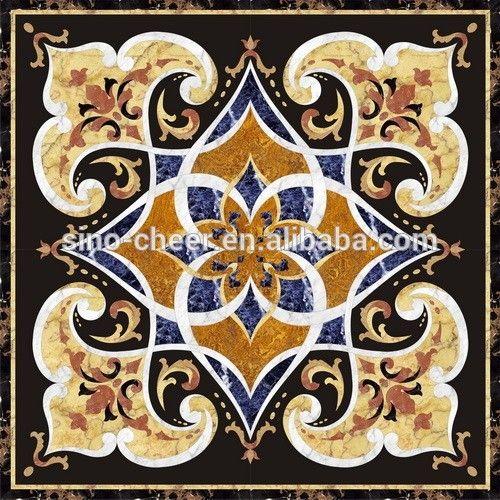 Italian Marble Flooring Design Photo, Detailed about Italian Marble Flooring Design Picture on Alibaba.com.