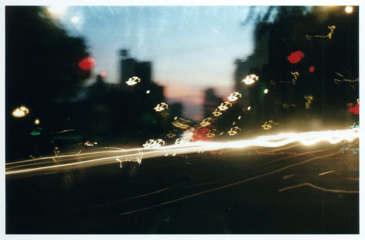 "Smena - nico-more:   ""Noche""  (Smena 8 - Kodak Pro Image..."