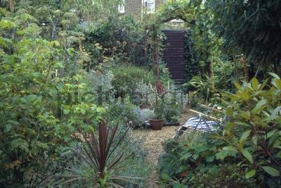 21 Best Knot Gardens Images On Pinterest Labyrinths