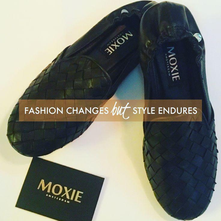 Moxie Britt moxie-shoes.com