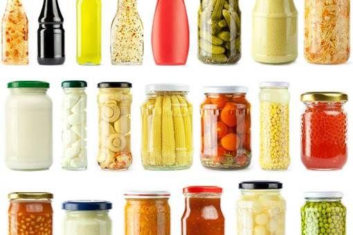 10 alimenti da NON mettere in frigorifero.